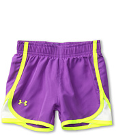 Under Armour Kids - Escape Short (Toddler)