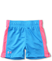 Under Armour Kids - Monster Mesh Short (Toddler)