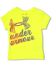 Under Armour Kids - Scribble Tee (Toddler)