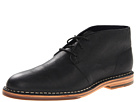 Cole Haan - Glen Chukka (Black) - Footwear