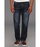 U.S. Polo Assn - Slim Straight Carpenter Jean