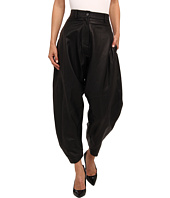 Vivienne Westwood Red Label - Volumous Harem Pants
