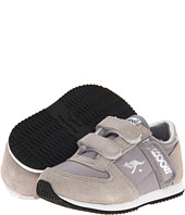 KangaROOS Kids - Combat (Toddler)