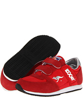 KangaROOS Kids - Combat (Toddler/Youth)