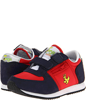 KangaROOS Kids - Combat Joey's (Infant/Toddler)