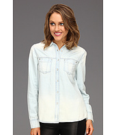 DKNY Jeans - Denim Shirt