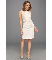Calvin Klein - Tab Waist Dress