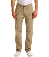 Big Star - Industry Straight Leg Chino in San Beige
