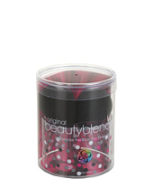 Beauty Blender - Beauty Blender PRO Double