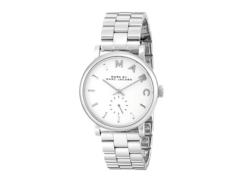 Marc by Marc Jacobs MBM3242 - Baker