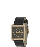 Marc by Marc Jacobs - MBM1279 - Truman