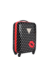 GUESS - Polka Dot Kiss - 21