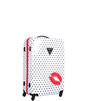 GUESS - Polka Dot Kiss - 29