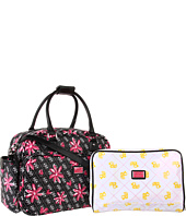 GUESS - Kiss Me - Diaper Bag