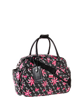 GUESS - Kiss Me - East-West Bag