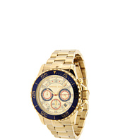 Michael Kors - MK5792 - Everest