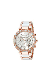 Michael Kors - MK5774 - Parker Chronograph