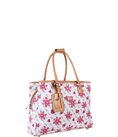 GUESS - Kiss Me - Shopper Tote