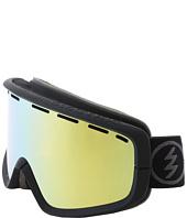 Electric Eyewear  EGB2\'14  image