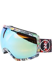 Electric Eyewear  EG2\'14  image