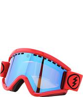Electric Eyewear  EGV\'14  image