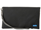 KAVU - Clutch-n-Go (Black)