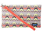 KAVU - Clutch-n-Go (Chevron)