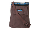 KAVU - Keeper (Chestnut)