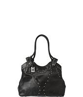 Frye - Vintage Stud Shoulder Bag