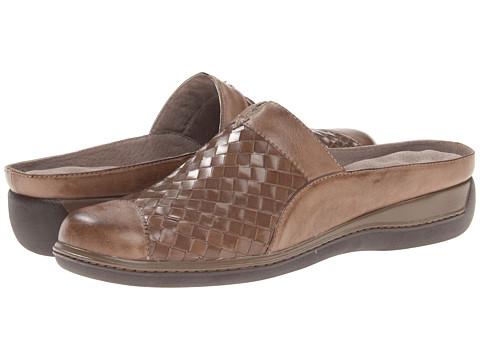 Каталог Обуви Сан Марко