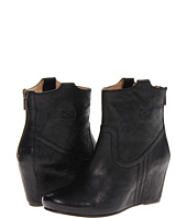 Frye - Carson Wedge Bootie