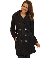 MICHAEL Michael Kors - Double Breasted Trench M720695P