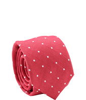 Original Penguin - Banville Dot Tie