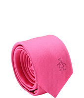 Original Penguin - Baron Solid Tie