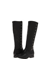 Frye - Melissa Military Tall