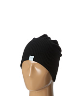 Quiksilver - Stump Alley Beanie