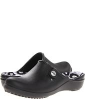 Crocs - Tully II Clog