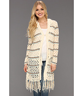 Free People - Sunblock Cardigan