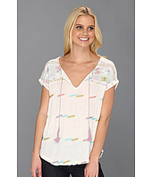 Free People - Summer Daze Top