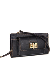 Tignanello - Turn & Go Slim Crossbody