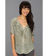 Free People - American Pie Top