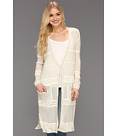 Free People - High Tide Cardigan