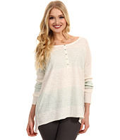 Free People - Gold Rush Henley
