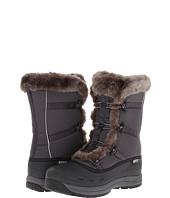 Baffin - Snowcloud