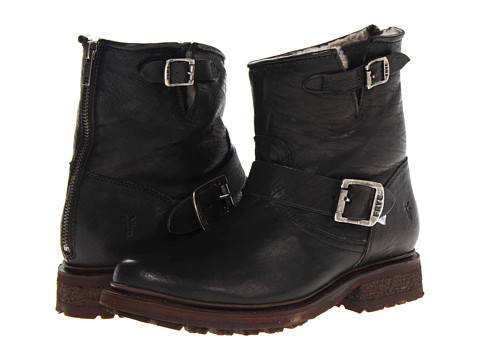 Sale alerts for Frye Valerie 6 - Covvet