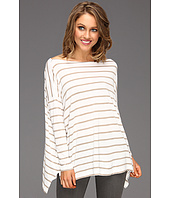 BCBGMAXAZRIA - Mel Drop Sleeve Top
