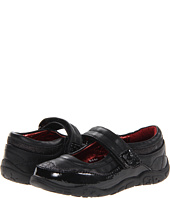 Kenneth Cole Reaction Kids - Way On Words Jr (Toddler/Little Kid)