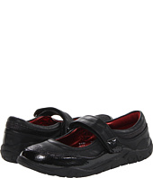 Kenneth Cole Reaction Kids - Way On Words (Little Kid/Big Kid)