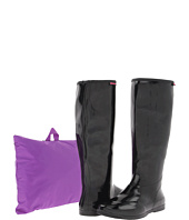 Baffin - Packables Boot