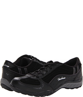 SKECHERS - Relaxed Fit: Breathe - Easy - Take Ten